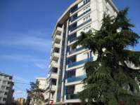 Kurtköy Merkez Yeni Binada 105M2 Ulaşımı Rahat Merkezi