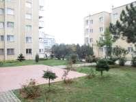 Pendik Kurtköy Yenişehir Tam Merkezde Yeni Yapılı 2+1