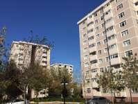 Pendik Yenişehir Site İçerisinde Satılık 3+1 Daire