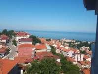 Zonguldak Rüzgarlımeşede Sıfır Satılık Daire