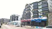 Mudanya Yeni Mah Satılık Eşyalı Manzaralı Dubleks Daire