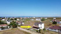 Biga Çeşmealtı Deenizatı Sitesinde Satılık Dublex Ev