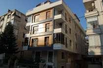 Bağdat Cad 3. Binada Marmaraya 3 Dk 3+1 Dublex