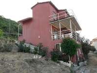 Bandırma Şirinçavuş Mah Satılık Mustakil Villa