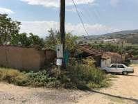 Yenişehir Toprakocak Mah Satılık Fırsat Ev Ve Arsası