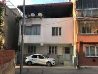 Esenevler Mah Ankara Yoluna 50 Mt Satılık Mustakil Ev
