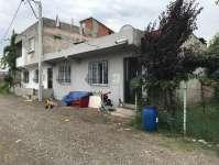 Millet Mahallesind Satılık 3+1 Müstakil Ev