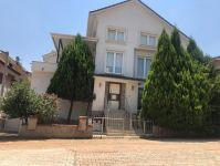 Denizli Merkezefendi Mah. Satılık Müstakil Villa