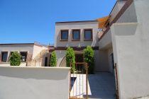 Alanya Kargıcak'Ta Müstakil Satılık 2+1 Villa