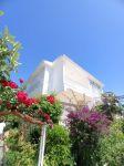 Alanya Demirtaş Yeşilöz'De Satılık 2+1 Villa