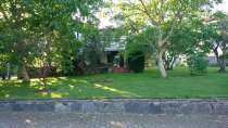 Mudanya Bademli Çağrışan Köy Satılık Tripleks Villa
