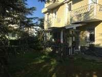 Nilüfer Altınşehir'de Satılık 4+1 Villa
