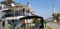 Denizli Merkezefendi Servergazi Mah. 6+2 Satılık Villa