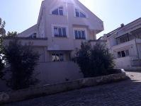 Denizli Merkezefendi Yenişehir Mah. Satılık Villa