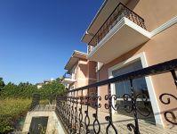 Büyükçekmece Tepekent'Te 5+1 Satılık Villa