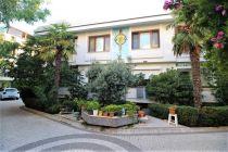 Küçükyalı Sahilde Site İçerisinde Satılık Forleks Villa