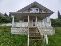 Trabzon Dolaylı Mahallesinde Satılık Villa