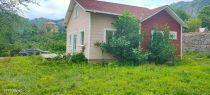 Trabzon Dolaylı Da Satılık 1344 M2 Arsalı 2 Villa
