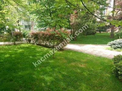 Cumhuriyet Mah Yasemin Park Residans Kiralık 3+1 Daire 8