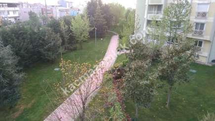 Demirtaş Cumhuriyet Mh Yaseminpark 4+1 Kiralık Daire