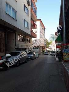 Osmangazi, Demirtaşpaşa Mah.abdal Cd.3+1 Kira Dairess 1