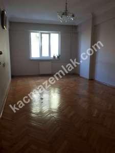 Osmangazi, Demirtaşpaşa Mah.abdal Cd.3+1 Kira Dairess 24