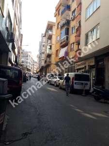 Osmangazi, Demirtaşpaşa Mah.abdal Cd.3+1 Kira Dairess 2