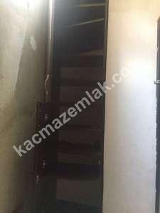 Ataşehir İçerenköy'de Sudeposu Mevkinde Kiralık Daire 21