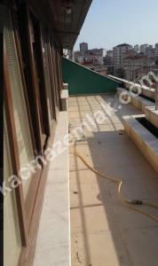 Sahrayıcedit De Deprem Yönetmelikli Binada 3+1 6