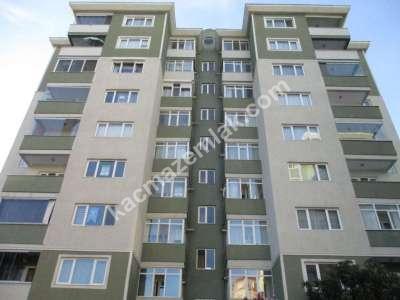 Pendik Kurtköy Yenişehir Tam Merkezde 3+1 Güney Cephe 1