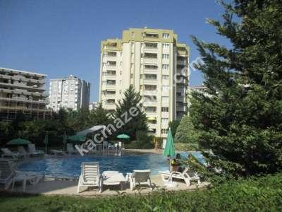 Yenişehir'de 3+1 Kiralık Daire 17