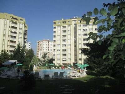 Yenişehir'de 3+1 Kiralık Daire 16