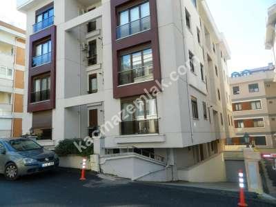 Bayır Sokakta, Dört Yıllık Binada, 2+1 Eşyalı, Kiralık 2
