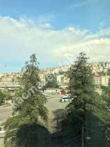 Trabzon Merkezde Ev Rahatlığında 2+1 Günlük Kiralık 1