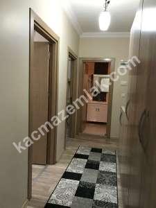 Trabzon Merkezde Ev Rahatlığında 2+1 Günlük Kiralık 12