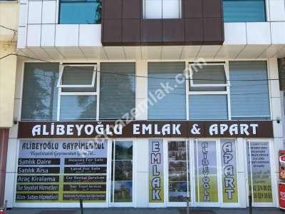 Trabzon Merkez 2+1 Günlük Kiralık Apart Daireler 11