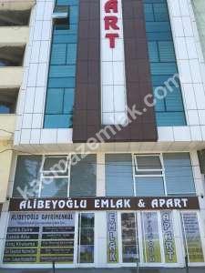Trabzon Merkez 2+1 Günlük Kiralık Apart Daireler 12