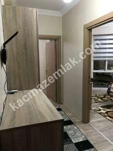 Trabzon Merkezde Günlük Kiralık Lüks 2+1 Daireler 2