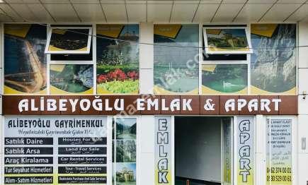 0530-529-0061 Trabzon Merkezde Günlük Kiralık Lüks Apar 11
