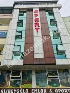 0530-529-0061 Trabzon Merkezde Günlük Kiralık Lüks Apar 12