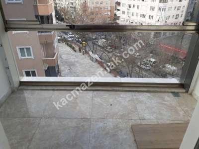 Küçükyalı Atatürk Caddesinde Deniz Manzaralı 4+2 Dublex 23