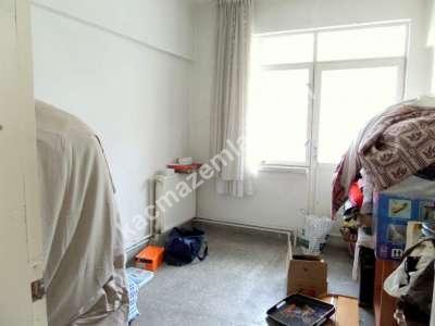 Ankara Çankaya İncesu Mahallesinde Satılık Daire 3
