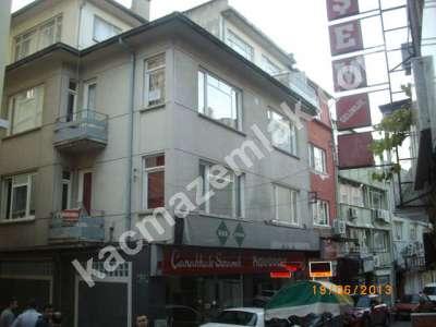 Osmangazi, Heykel'de, Satılık, Köşe, Konumda, 4 Katlı, 4