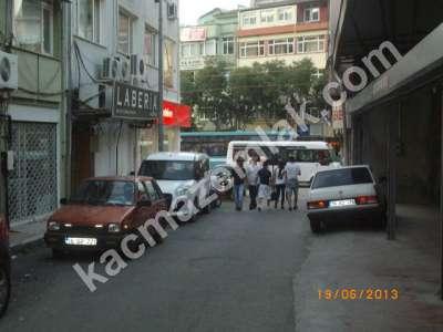 Osmangazi, Heykel'de, Satılık, Köşe, Konumda, 4 Katlı, 6