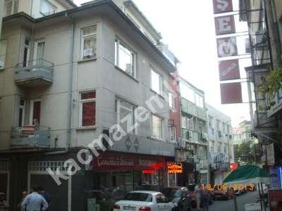 Osmangazi, Heykel'de, Satılık, Köşe, Konumda, 4 Katlı, 5