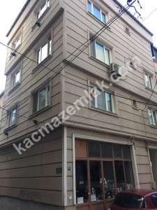 Osmangazi Soğanlı Mah Satılık 4 Katlı Komple Bina 16