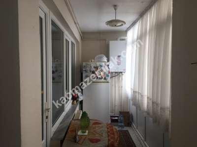 Osmangazi Soğanlı Mah Satılık 4 Katlı Komple Bina 3