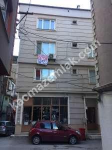Osmangazi Soğanlı Mah Satılık 4 Katlı Komple Bina 2