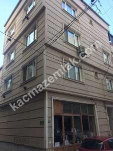 Osmangazi Soğanlı Mah Satılık 4 Katlı Komple Bina 17
