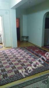 Erzurum Kaçmaz Emlak' Tan Tortum Da Satılık Bina 11